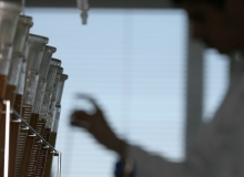 La FDA retira la warning letter que mantenía sobre los productos de la división de farmacia de Ercros