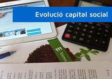 btn-evol capital social-CAT