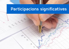btn-participacions significatives