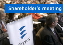 shareholders-meeting