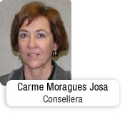 Consell Carme Moragues-CAT2