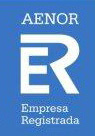 Aenor empresaregistrada