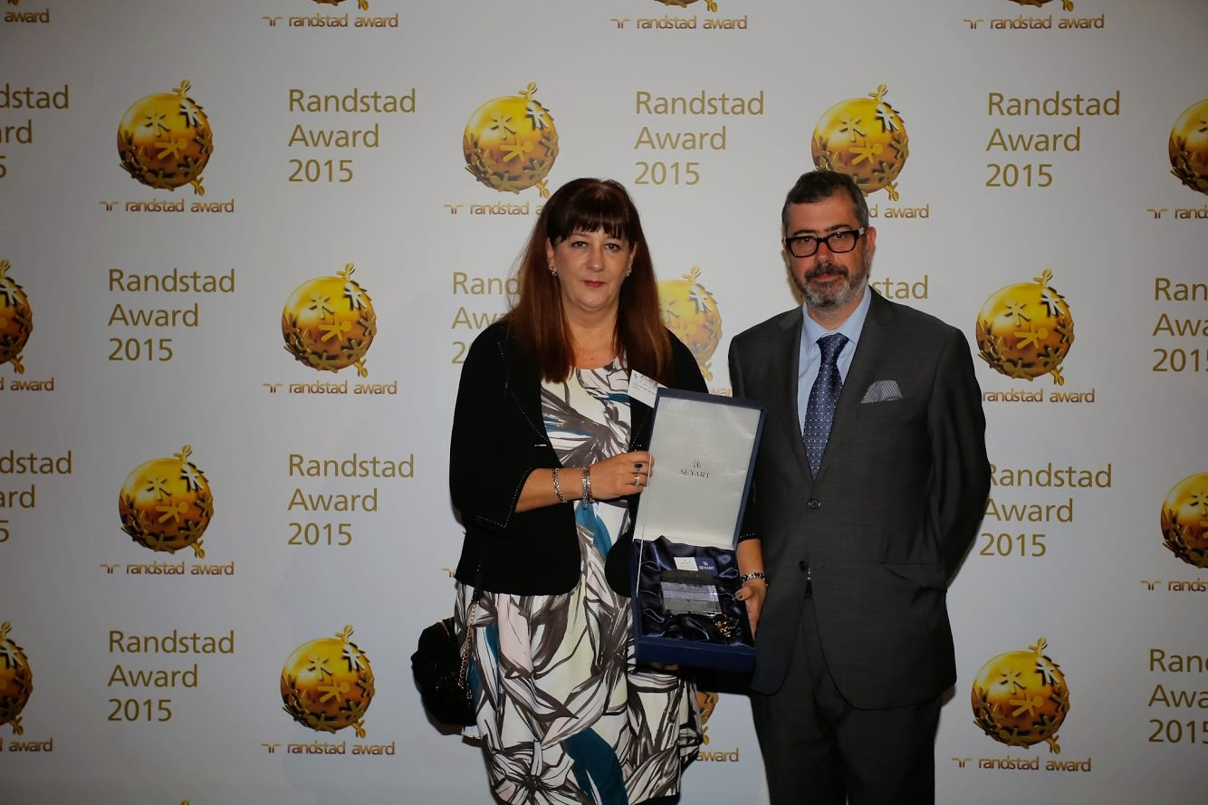 EVENTO RANDSTAD AWARDS 2015 0699